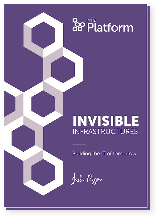 Cover_Invisible_Infrastructures_EN