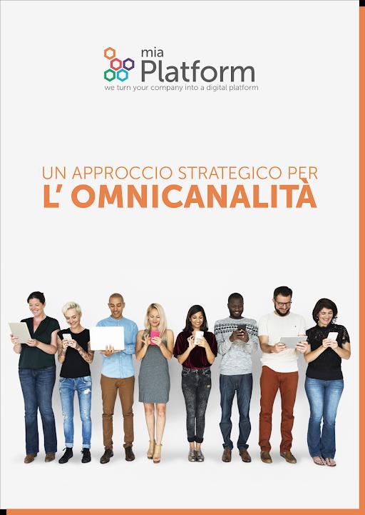 Cover_Omnicanalità