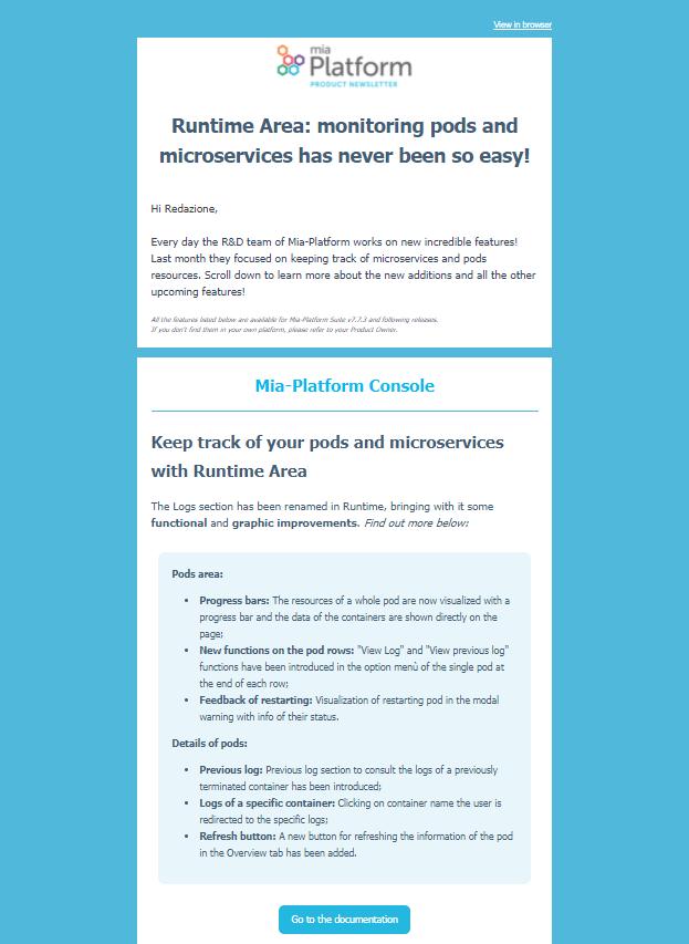 Mia-Platform_Product_NL