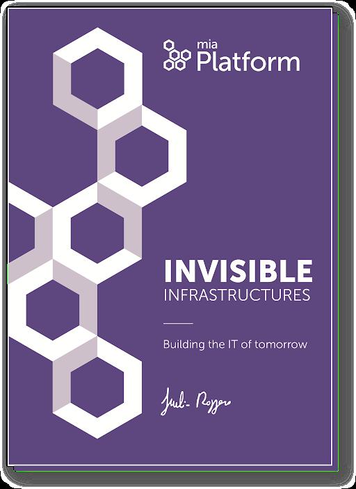 Infrastrutture Invisibili